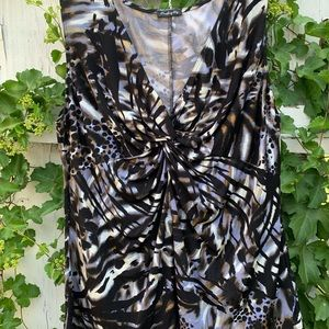 Tops - One Eighty Cami top